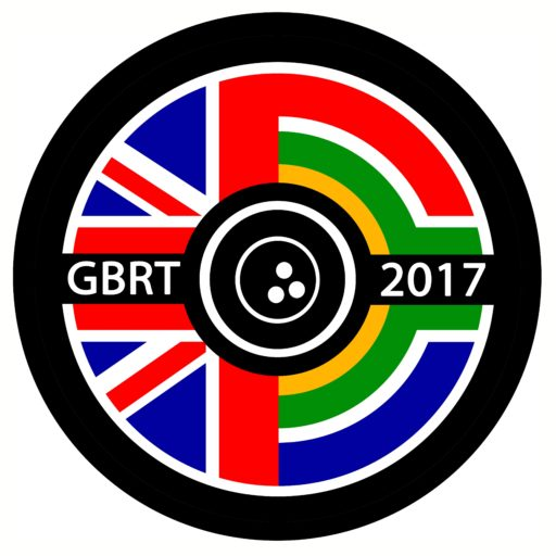 cropped-gbrt-sa-17-logo-final-high-res-1